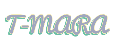 t-mara