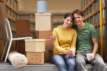 מה חשוב לזכור כשעוברים דירה