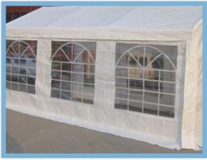 אוהל שמתאים לאבלים במרכז