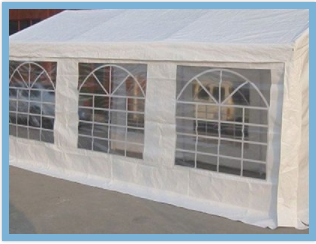 טיפים ומידע על אוהלי אבלים ובעיקר מידע על הפרטים הטכניים